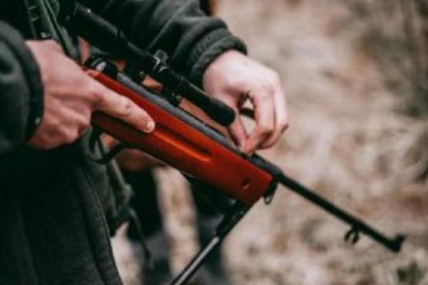 Castilla y León autoriza la caza durante el estado de alarma por el coronavirus