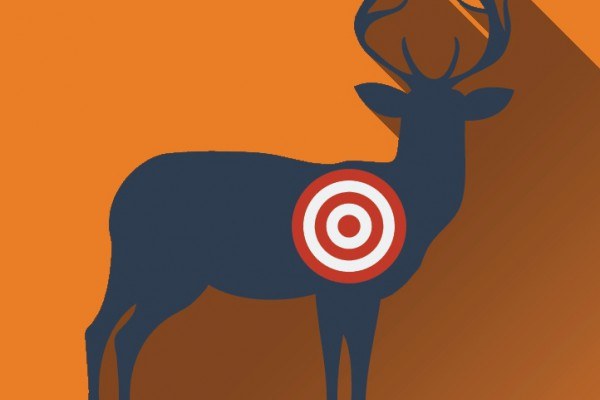 """Inversores compran fincas en pueblos de Cataluña para hacer un """"gran coto de caza de ciervos"""""""